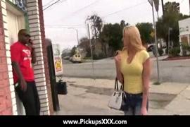 Kotha par sex videos