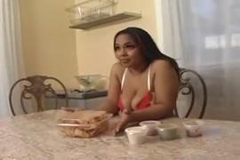 Xxxharyanvi video