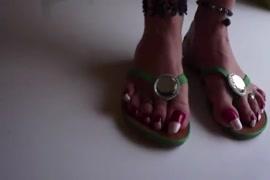 Rani or balbeer sex story