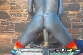Indian desi sexyporn nnxn daunlodmp4