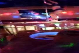 भाभी देवर ससुर बहू की सेकसी विडियो