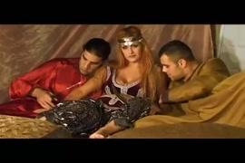 Nabalic ladki xxx video
