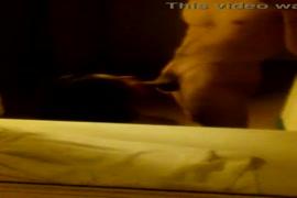 कुता स लङकी चुदाई सेकसी विडियो