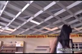 Bhojpuri purani mobi dawnlodmp4