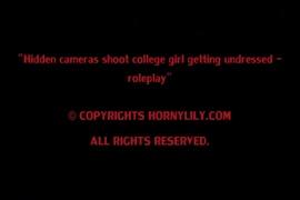 सेक्सी वीडियो केरला बच्चे