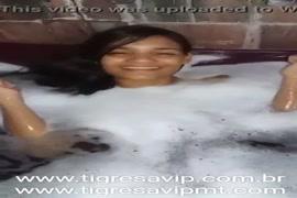 Monalisa bhjopuri xxxxx hd pic