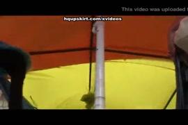 Hindi ashlil kamaeli ke nakhare video