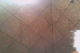Chodwane vali ka video xxx