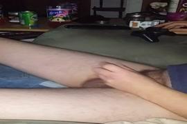 Antravsana sex com