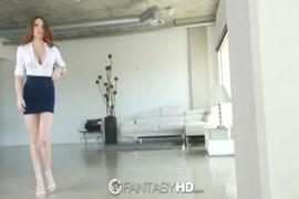 Janvr xxx hd video full