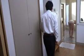 कुता के सन्नी लियोन वीडियो