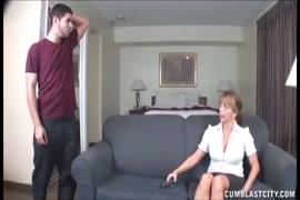 हीन्दीxxx sex वीडीयो