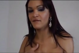 Delhi reph video xxx. com