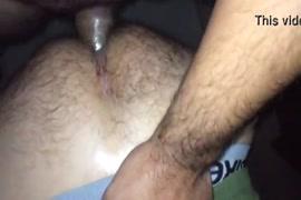Sandhya and vikram porn