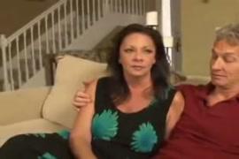 Aadiwasi mama long porn chudai video daunlod