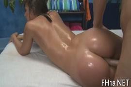 जूही चावला के सेक्स वीडियो xxx hd फुल hd xxx