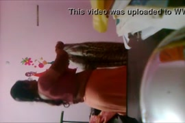 Www sex video daunlod.c