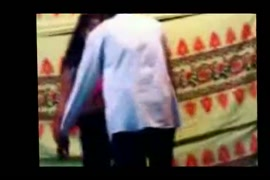 Hindi blue film devar and bhabhi download