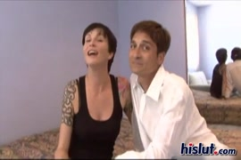 Hindihd sex video