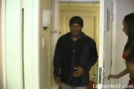 Xxx. kamvali bai dawunlod hindi com