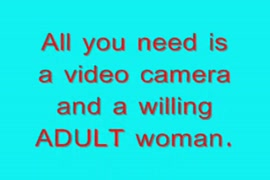 Chhoti ladki sex video hindi me hd