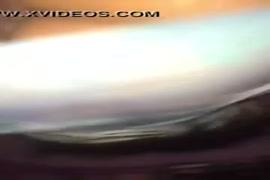 Desi xxxxvideo