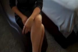 Riku rajagur sex