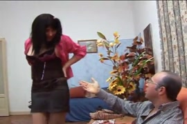Bihar school garl sexi video hindi