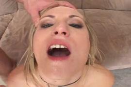 Sex videyo jbardti www com