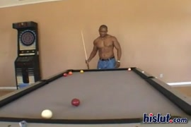 Sexy bhabhi ki bur me mota lund gaya bur fat gaya video download