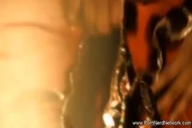 गार कि चौदाइ indian hindi sex video