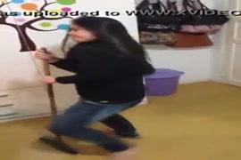 Sister sex khani hindi