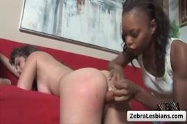 Full hd video xxx sex zavazvi