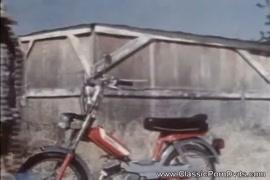 Dubai police hd bf xxx chudai video