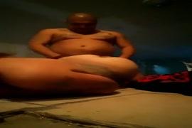 Sakshi malik porns images.com