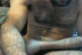 Janvar sex video dawunlod