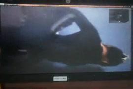 Bhojpuri heroin xxxx image nangi chudte