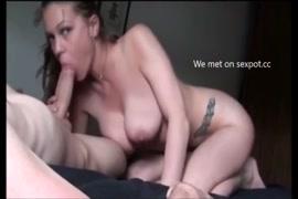 Sonakshi san ki nangi chut porn photo