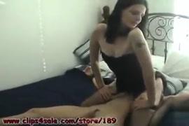 ज़बरदस्ती sex xxx video download