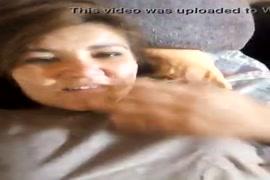 Dasi hot barthi vidio