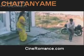 Popular hindi sex videos