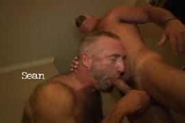 Sex com.आलिबाग