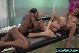 सेक्सवली हिदी फिलम