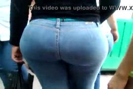Suhagarat ki chodae download video