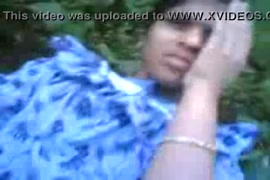 Punjabi xxx khanaya.com