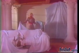 Sexy tv siriyal ka devi ka nagi video dounlodig porn
