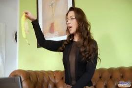 Vidhva sex xvideo