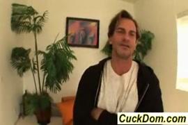 Gav ke bhoji sexs video