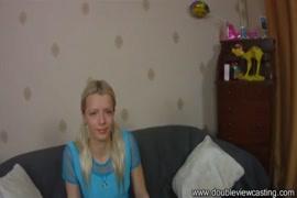 Priynka copda bobes fok.com
