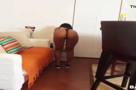 Chodte bchcho ki xxx .video. com